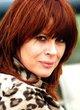Profile photo:  Chrissy Amphlett