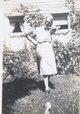 Margaret M <I>Quinlan</I> Passini