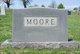 Profile photo:  Alvin S Moore