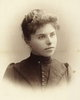 Elsie May <I>Evans Tade</I> Hawson