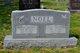 Herman Smithers Noel
