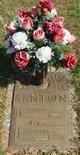 Profile photo:  Adalene <I>Thomas</I> Benton