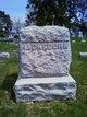 Horace G Hackedorn