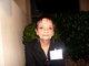 Profile photo:  Rubye Alameda <I>Ray</I> McBride