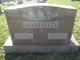 Profile photo:  Bessie E Mayfield