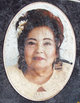 Esther R. Aguayo