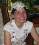 Profile photo:  Margaret Terrill Brown
