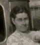 Gertrude Mae <I>Kindall</I> Rhodes