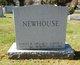 Judith Anna <I>Meyer</I> Newhouse