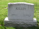 "Elizabeth M. ""Betty"" <I>Mills</I> Kelley"