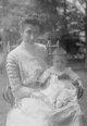 Alice May <I>Gould</I> Deane