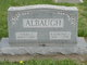 Profile photo:  Phoebe Ellen <I>Grossnickle</I> Albaugh