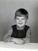 """Profile photo:  William Blue """"Little Blue"""" Currie, Jr"""