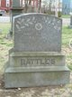 Profile photo:  Albert A. Battles