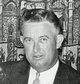 Profile photo:  George Porter Adcock