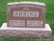 Profile photo:  Bertha Ann <I>Pickering</I> Adkins