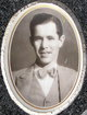 Profile photo:  Arthur A. Braunstein