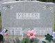 Dorothy B <I>Emerson</I> Keller