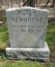 Otto Henry Newhouse, Sr