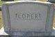 John Carmelia Loper