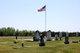 Belfield Family Cemetery
