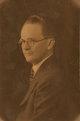 William Loren Chambers