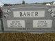 Milton Baker