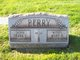 Frank C Perry