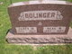 Profile photo:  Agnes M. Bolinger