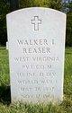 Walker L Reaser