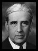 Victor LeRoy Duke