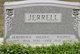 Ralph Elmer Jerrell