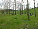 Bartlett-Hamilton Cemetery