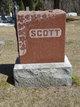 Katherine E Scott