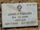 James E. Conner