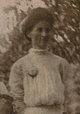 Mary E. <I>Jarman</I> Dumont