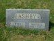 Profile photo:  Minnie Lucinda <I>Heflen</I> Ashby