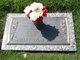Shirley Mae Moran