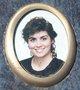 Profile photo:  Denise Lynn <I>McCormick</I> Prueitt