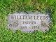 William Leeds