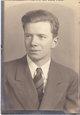 Gordon Earl Whitemarsh