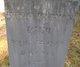 Isaac Harmon Jr.