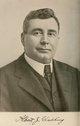 Albert James Gladding