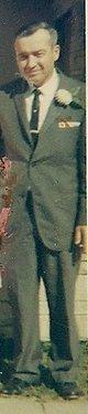 John Emerson McBride