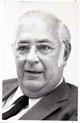 """Profile photo: Dr Shirley Levoy """"S.L."""" Abbott"""