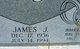 James Julius Clark
