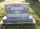 Ralph L Abston