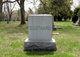 Bertha E. <I>Heinline</I> Southard