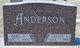 Earl Louis Anderson
