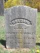 Huldah <I>Hawley</I> Beardsley